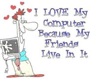computer_love-2