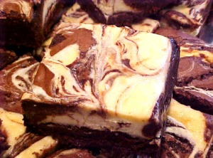 cream-cheese-brownies