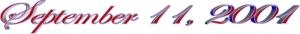 LogoSept11