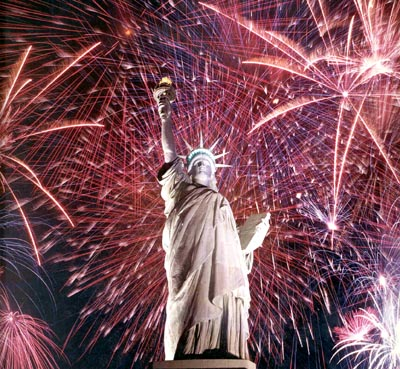 liberty2-fireworks