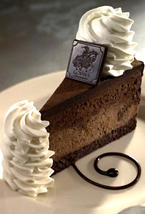 menu_Cheesecake_GodivaChoco