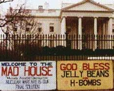 whitehousesigns