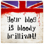bloody+brillinat