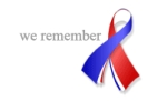 Sept 11 ribbon2