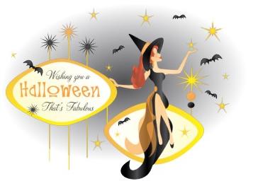 fabulous_halloween -1